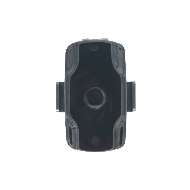 The Smallest Pet GPS Tracker 28g Wholesale Price