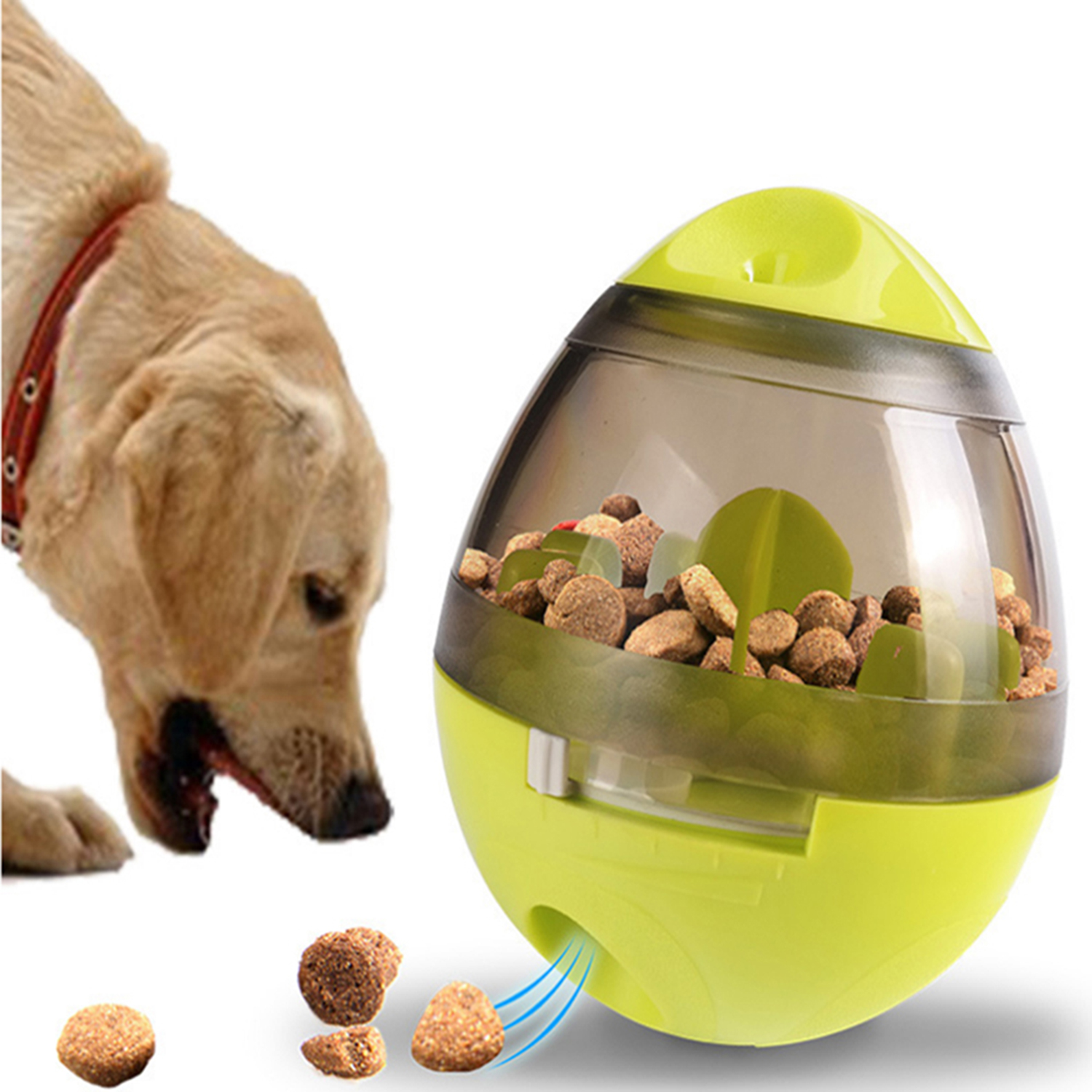 Pet Toys for Dog